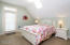 2798 SW Anchor Ave, Lincoln City, OR 97367 - 2nd Bedroom
