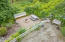 2798 SW Anchor Ave, Lincoln City, OR 97367 - View of Fire pit