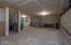 2798 SW Anchor Ave, Lincoln City, OR 97367 - 6-21 (mls)-33