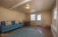 2798 SW Anchor Ave, Lincoln City, OR 97367 - 6-21 (mls)-34
