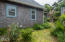 2798 SW Anchor Ave, Lincoln City, OR 97367 - 6-21 (mls)-38