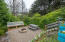 2798 SW Anchor Ave, Lincoln City, OR 97367 - 6-21 (mls)-47