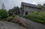 2798 SW Anchor Ave, Lincoln City, OR 97367 - 6-21 (mls)-56
