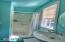 2040 Overleaf Loop, Yachats, OR 97498 - Guest Quarters Above The Garage