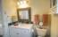 2040 Overleaf Loop, Yachats, OR 97498 - Bathroom 2