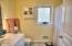 2040 Overleaf Loop, Yachats, OR 97498 - Bathroom 2 Upper Level