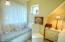 2040 Overleaf Loop, Yachats, OR 97498 - Bedroom 2 Upper Level