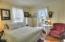 2040 Overleaf Loop, Yachats, OR 97498 - Bedroom 1 Main Level