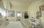 2040 Overleaf Loop, Yachats, OR 97498 - Bedroom 2