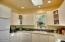 2040 Overleaf Loop, Yachats, OR 97498 - Kitchen Main Level