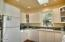 2040 Overleaf Loop, Yachats, OR 97498 - Kitchen