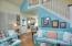 2040 Overleaf Loop, Yachats, OR 97498 - Living Area