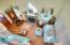 2040 Overleaf Loop, Yachats, OR 97498 - Living Room From Top Of Stairs