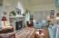 2040 Overleaf Loop, Yachats, OR 97498 - Living Room Main Level