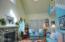 2040 Overleaf Loop, Yachats, OR 97498 - Living Room Main Level
