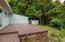 1147 SW 19th St, Lincoln City, OR 97367 - 1147SW19th-17