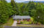 1147 SW 19th St, Lincoln City, OR 97367 - 1147SW19th-18
