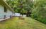 1147 SW 19th St, Lincoln City, OR 97367 - 1147SW19th-16