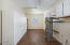 1147 SW 19th St, Lincoln City, OR 97367 - 1147SW19th-14