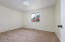 1147 SW 19th St, Lincoln City, OR 97367 - 1147SW19th-11