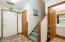 301 Otter Crest Loop, 204-205, Otter Rock, OR 97369 - Stairwell