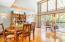 301 Otter Crest Loop, 204-205, Otter Rock, OR 97369 - Dining Room