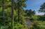 301 Otter Crest Loop, 204-205, Otter Rock, OR 97369 - Duck Pond