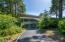 301 Otter Crest Loop, 204-205, Otter Rock, OR 97369 - Leading up to building