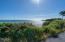 301 Otter Crest Loop, 204-205, Otter Rock, OR 97369 - Path of ocean views looking west