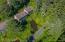 301 Otter Crest Loop, 204-205, Otter Rock, OR 97369 - ottercrest-backlightmarketing-50