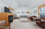 5755 Barefoot Ln, Pacific City, OR 97135 - 5755Barefoot-03