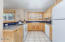 5755 Barefoot Ln, Pacific City, OR 97135 - 5755Barefoot-05