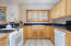 5755 Barefoot Ln, Pacific City, OR 97135 - 5755Barefoot-06