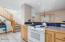 5755 Barefoot Ln, Pacific City, OR 97135 - 5755Barefoot-07