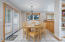 5755 Barefoot Ln, Pacific City, OR 97135 - 5755Barefoot-08