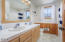 5755 Barefoot Ln, Pacific City, OR 97135 - 5755Barefoot-10