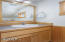 5755 Barefoot Ln, Pacific City, OR 97135 - 5755Barefoot-12