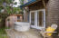 5755 Barefoot Ln, Pacific City, OR 97135 - 5755Barefoot-15