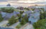 5755 Barefoot Ln, Pacific City, OR 97135 - 5755Barefoot-16