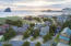 5755 Barefoot Ln, Pacific City, OR 97135 - 5755Barefoot-17