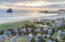 5755 Barefoot Ln, Pacific City, OR 97135 - 5755Barefoot-18