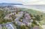 5755 Barefoot Ln, Pacific City, OR 97135 - 5755Barefoot-19