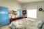 678 NE 55th St, Newport, OR 97365 - Bedroom 2