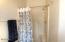 678 NE 55th St, Newport, OR 97365 - Master Bathroom 2