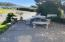 6225 N. Coast Hwy Lot 93, Newport, OR 97365 - IMG_1062