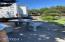 6225 N. Coast Hwy Lot 93, Newport, OR 97365 - IMG_1063