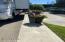 6225 N. Coast Hwy Lot 93, Newport, OR 97365 - IMG_1069