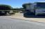 6225 N. Coast Hwy Lot 93, Newport, OR 97365 - IMG_1070