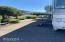 6225 N. Coast Hwy Lot 93, Newport, OR 97365 - IMG_1073