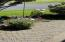 6225 N. Coast Hwy Lot 93, Newport, OR 97365 - IMG_1075